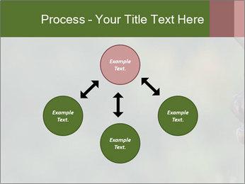 0000076921 PowerPoint Templates - Slide 91