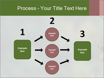 0000076921 PowerPoint Templates - Slide 92