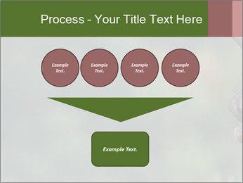 0000076921 PowerPoint Templates - Slide 93