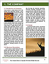 0000076921 Word Template - Page 3