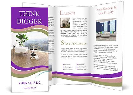 0000076922 Brochure Template