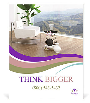 0000076922 Poster Template