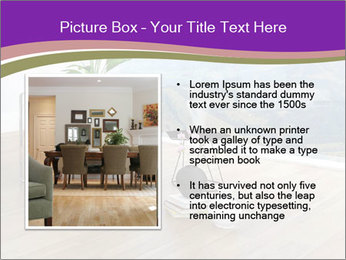 0000076922 PowerPoint Template - Slide 13