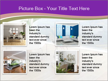 0000076922 PowerPoint Template - Slide 14