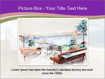 0000076922 PowerPoint Template - Slide 15