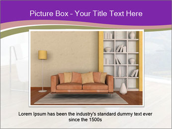 0000076922 PowerPoint Template - Slide 16