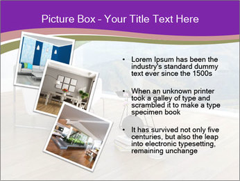0000076922 PowerPoint Template - Slide 17