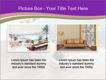 0000076922 PowerPoint Template - Slide 18