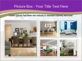 0000076922 PowerPoint Template - Slide 19