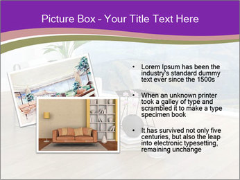0000076922 PowerPoint Template - Slide 20