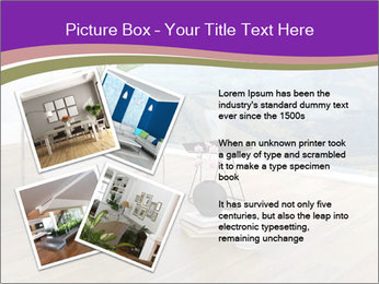 0000076922 PowerPoint Template - Slide 23