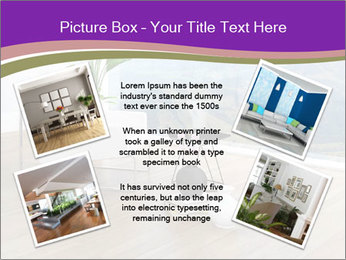 0000076922 PowerPoint Template - Slide 24