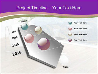 0000076922 PowerPoint Template - Slide 26