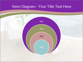 0000076922 PowerPoint Template - Slide 34