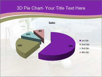 0000076922 PowerPoint Template - Slide 35
