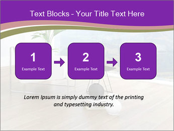 0000076922 PowerPoint Template - Slide 71