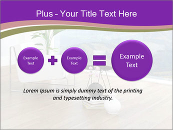 0000076922 PowerPoint Template - Slide 75