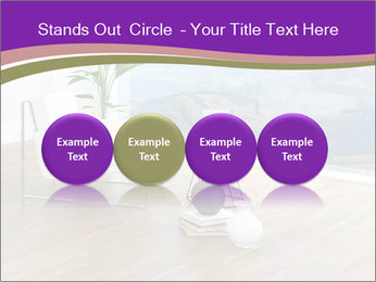 0000076922 PowerPoint Template - Slide 76