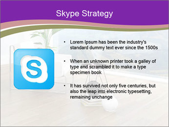 0000076922 PowerPoint Template - Slide 8