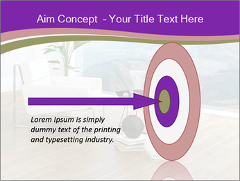 0000076922 PowerPoint Template - Slide 83