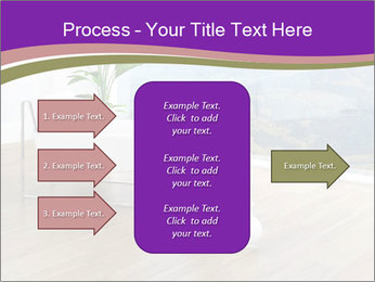 0000076922 PowerPoint Template - Slide 85