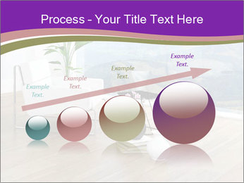 0000076922 PowerPoint Template - Slide 87