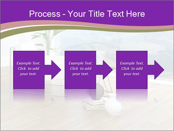0000076922 PowerPoint Template - Slide 88