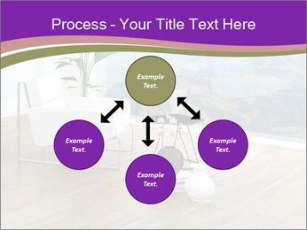 0000076922 PowerPoint Template - Slide 91