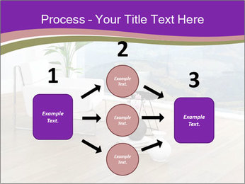 0000076922 PowerPoint Template - Slide 92