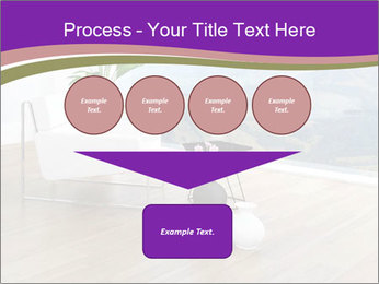 0000076922 PowerPoint Template - Slide 93