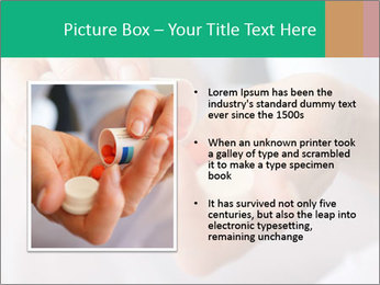 0000076923 PowerPoint Template - Slide 13