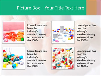 0000076923 PowerPoint Template - Slide 14