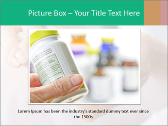 0000076923 PowerPoint Template - Slide 15