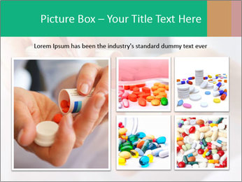 0000076923 PowerPoint Template - Slide 19