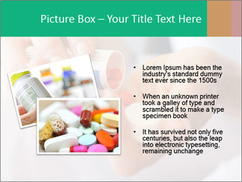 0000076923 PowerPoint Template - Slide 20
