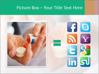 0000076923 PowerPoint Template - Slide 21