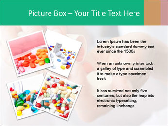 0000076923 PowerPoint Template - Slide 23