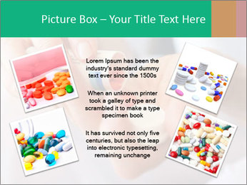 0000076923 PowerPoint Template - Slide 24