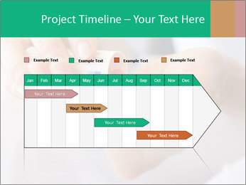 0000076923 PowerPoint Template - Slide 25