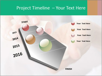 0000076923 PowerPoint Template - Slide 26