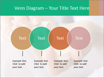 0000076923 PowerPoint Template - Slide 32