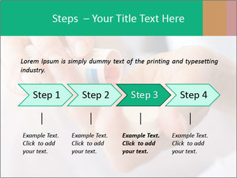 0000076923 PowerPoint Template - Slide 4