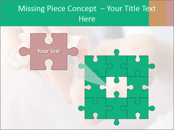 0000076923 PowerPoint Template - Slide 45