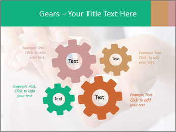 0000076923 PowerPoint Template - Slide 47