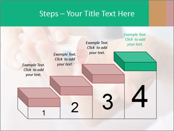 0000076923 PowerPoint Template - Slide 64