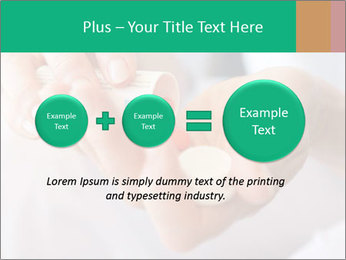 0000076923 PowerPoint Template - Slide 75