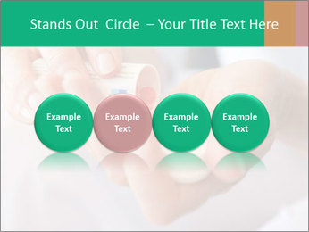 0000076923 PowerPoint Template - Slide 76