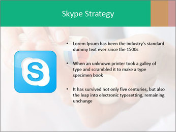0000076923 PowerPoint Template - Slide 8