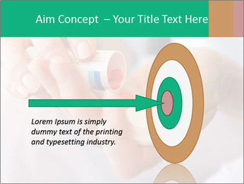 0000076923 PowerPoint Template - Slide 83