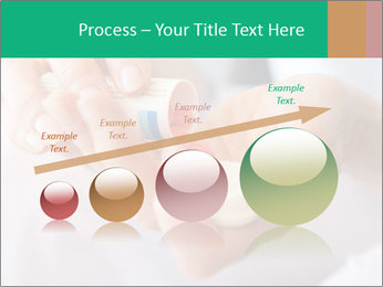 0000076923 PowerPoint Template - Slide 87